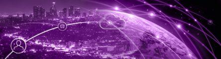 smart-city-utilities1
